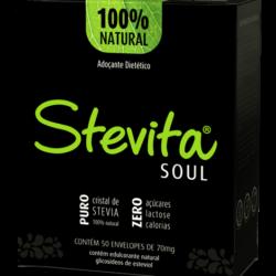 soul-box